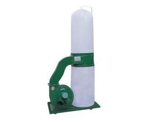 MF9022 model single bag dust collector